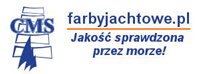 cms farby jachtowe new